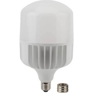 Лампа светодиодная ЭРА LED POWER T140-85W-6500-E27/E40