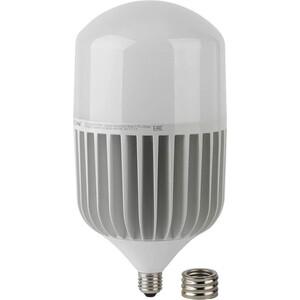 Лампа светодиодная ЭРА LED POWER T160-100W-6500-E27/E40