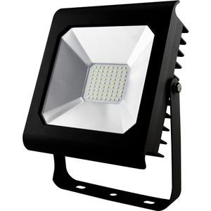 Прожектор ЭРА LPR-10-2700K-M SMD PRO