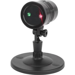 Проектор ЭРА ENIOP-01