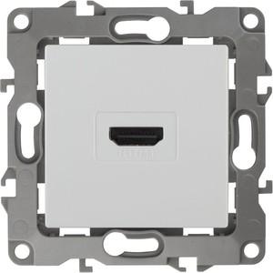 Розетка HDMI ЭРА 12-3114-01