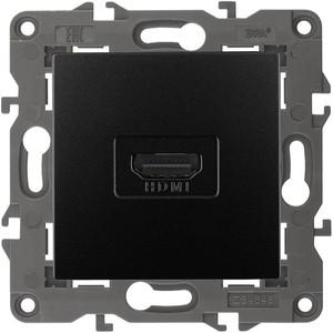 Розетка HDMI ЭРА 14-3114-05
