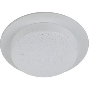 Встраиваемый светильник ЭРА KL LED 14-18 WH