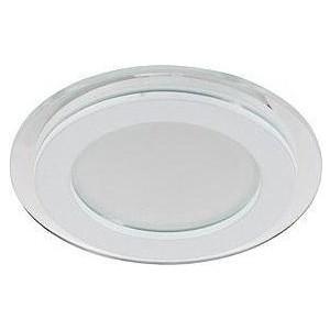 Встраиваемый светильник ЭРА LED 2-6-4K