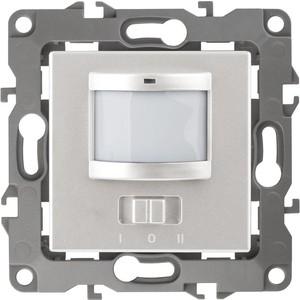 Датчик движения 2-проводной ЭРА 12-4103-15 стоимость