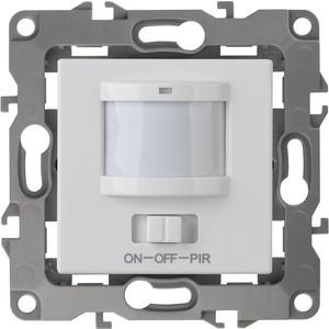 Датчик движения 3-проводной ЭРА 12-4104-01 стоимость