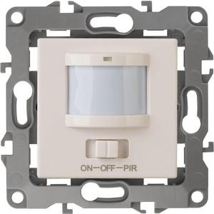Датчик движения 3-проводной ЭРА 12-4104-02 стоимость