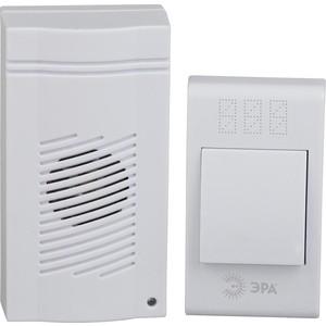 Звонок беспроводной ЭРА C51