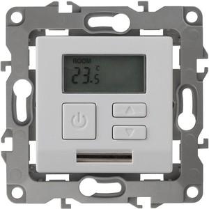 Терморегулятор ЭРА 12-4111-01