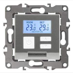 Терморегулятор ЭРА 12-4111-03