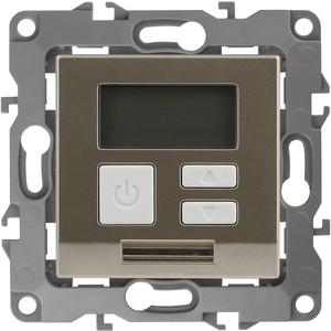 Терморегулятор ЭРА 12-4111-04