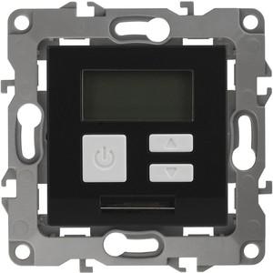 Терморегулятор ЭРА 12-4111-05