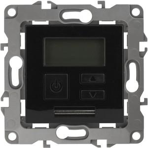 Терморегулятор ЭРА 12-4111-06