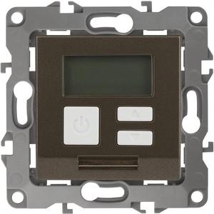 Терморегулятор ЭРА 12-4111-13