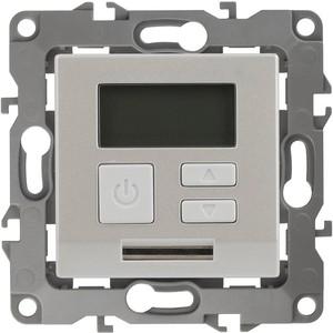 Терморегулятор ЭРА 12-4111-15