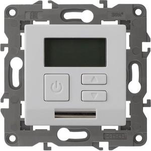 Терморегулятор ЭРА 14-4111-01
