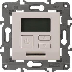 Терморегулятор ЭРА 14-4111-02