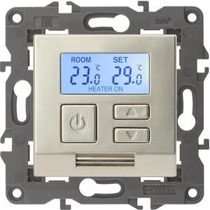 Терморегулятор ЭРА 14-4111-04