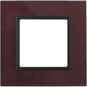 Рамка 1-постовая ЭРА 14-5101-25