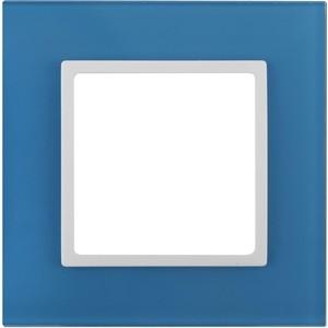 Рамка 1-постовая ЭРА 14-5101-28