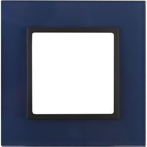 Рамка 1-постовая ЭРА 14-5101-29
