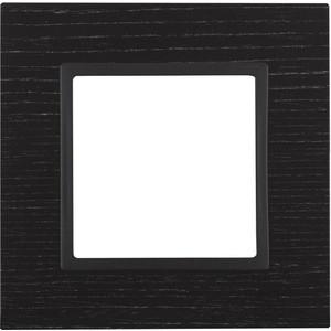 Рамка 1-постовая ЭРА 14-5301-05
