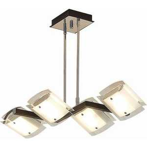 Потолочный светильник Citilux CL210145 цена 2017