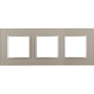 Рамка 3-постовая ЭРА 14-5103-04
