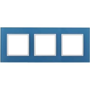 Рамка 3-постовая ЭРА 14-5103-28