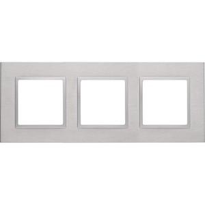 Рамка 3-постовая ЭРА 14-5203-03
