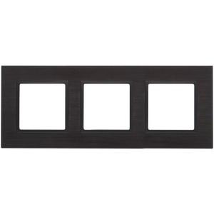 Рамка 3-постовая ЭРА 14-5203-05