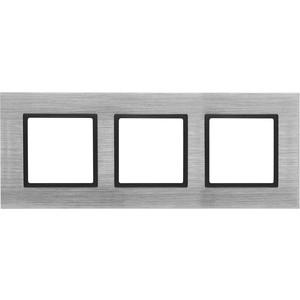 Рамка 3-постовая ЭРА 14-5203-41