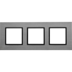 Рамка 3-постовая ЭРА 14-5203-42