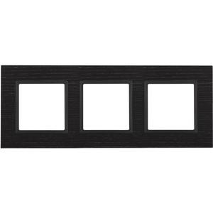 Рамка 3-постовая ЭРА 14-5303-05