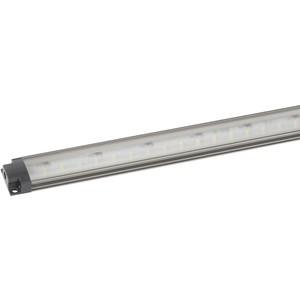 Мебельный светодиодный светильник ЭРА LM-5-840-C3-addl