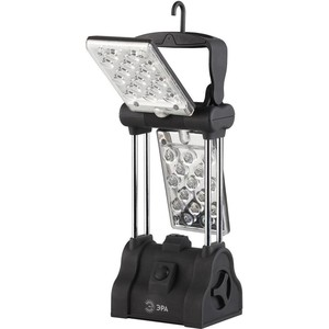 цена на Кемпинговый светодиодный фонарь ЭРА KA31M