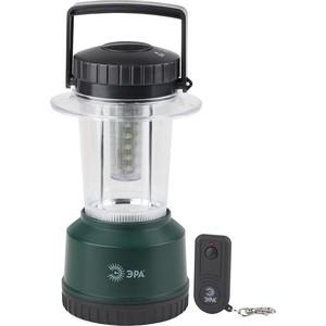 цена на Кемпинговый светодиодный фонарь ЭРА KA16MR