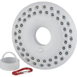 Кемпинговый светодиодный фонарь ЭРА K48