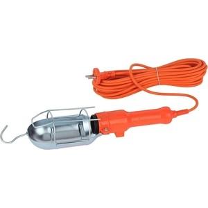 Переносной фонарь ЭРА WL-15m