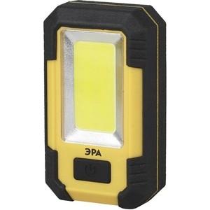 Ручной светодиодный фонарь ЭРА RA-801