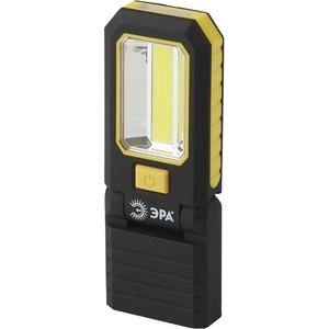 Ручной светодиодный фонарь ЭРА RB-704