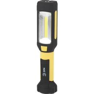 Ручной светодиодный фонарь ЭРА RB-801