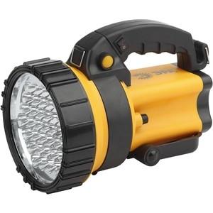 Фонарь-прожектор светодиодный ЭРА PA-603
