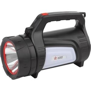 Фонарь-прожектор светодиодный ЭРА PA-702