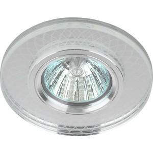 Точечный светильник ЭРА DK LD43 SL 3D