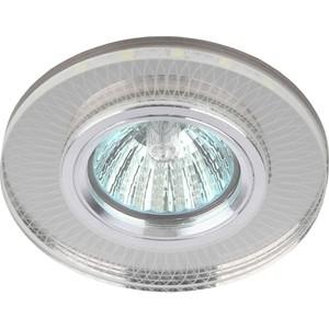 Точечный светильник ЭРА DK LD44 SL 3D
