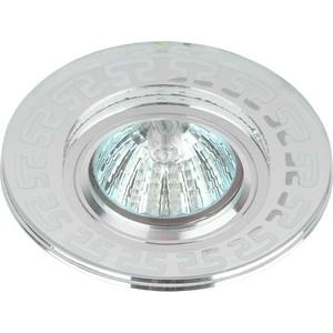 Точечный светильник ЭРА DK LD45 SL