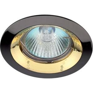 Точечный светильник ЭРА KL29 A GU/G