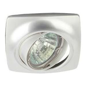 Точечный светильник ЭРА KL63A PS
