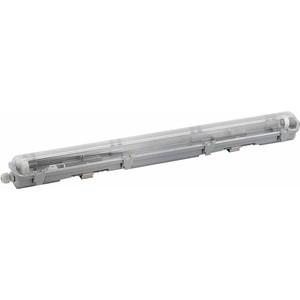 Настенно-потолочный светильник ЭРА SPP-101-0-001-120